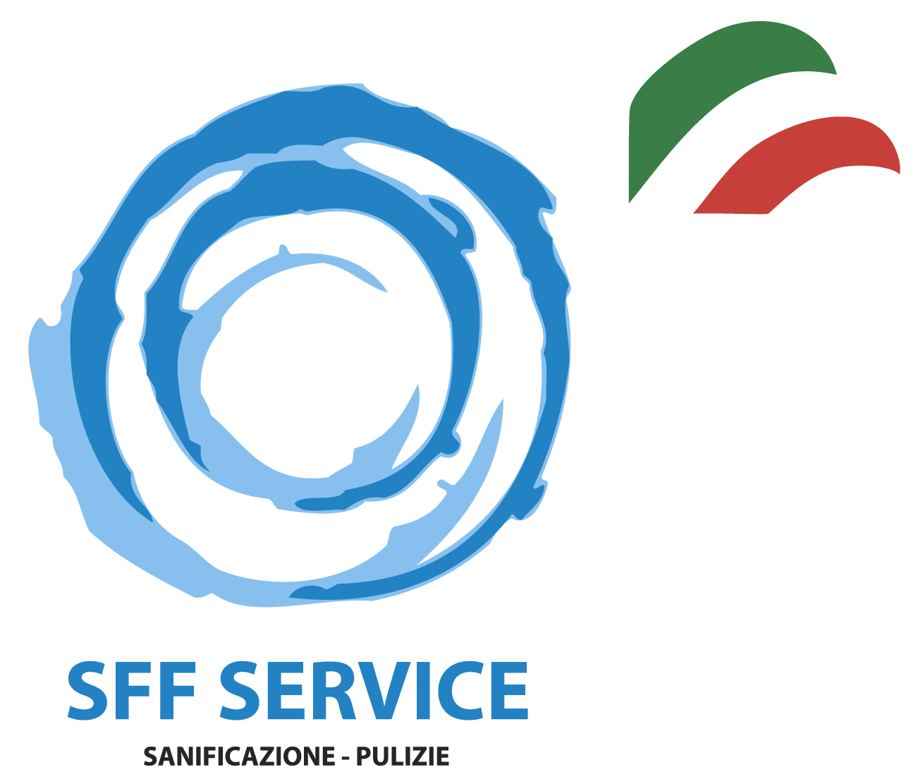 SFF Service